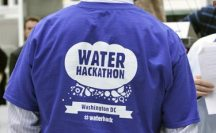 feature-img-water-hackathon